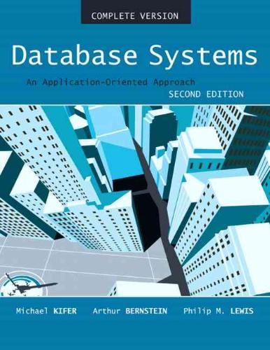 9780321268457-Database-Systems