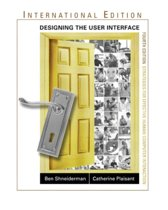 9780321269782-Designing-the-User-Interface
