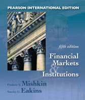 9780321308122-Financial-Markets-and-Institutions