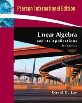 9780321314857-Linear-Algebra-and-Its-Applications