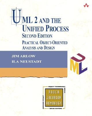 9780321321275-Uml-2-And-The-Unified-Process