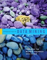 9780321321367-Introduction-to-Data-Mining