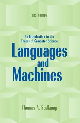 9780321322210-Languages-and-Machines