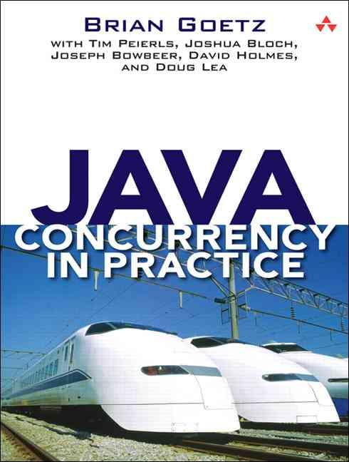 9780321349606-Java-Concurrency-in-Practice