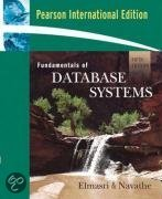 9780321415066-Fundamentals-of-Database-Systems