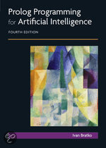 9780321417466-PROLOG-Programming-for-Artificial-Intelligence