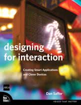 9780321432063-Designing-for-Interaction