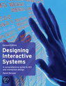9780321435330-Designing-Interactive-Systems