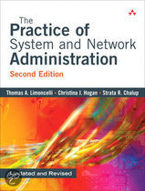 9780321492661-The-Practice-Of-System-And-Network-Administration