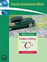 9780321549402-Problem-Solving-With-C
