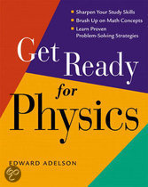 9780321556257-Get-Ready-for-Physics