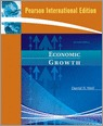 9780321564368-Economic-Growth