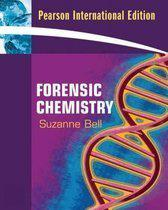 9780321566577-Forensic-Chemistry