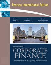 9780321580412-Fundamentals-Of-Corporate-Finance