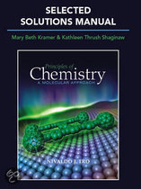 9780321586384-Principles-Of-Chemistry