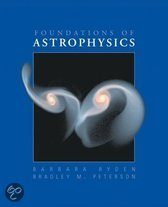 9780321595584-Foundations-of-Astrophysics