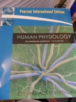 9780321600615-Human-Physiology