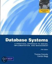 9780321601100-Database-Systems