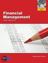 9780321609397-Financial-Management