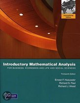 9780321643889-Introductory-Mathematical-Analysis-For-Business-Economics-And-The-Life-And-Social-Sciences