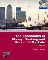 9780321649362-The-Economics-Of-Money-Banking-And-Financial-Markets