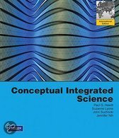 9780321659422-Conceptual-Integrated-Science