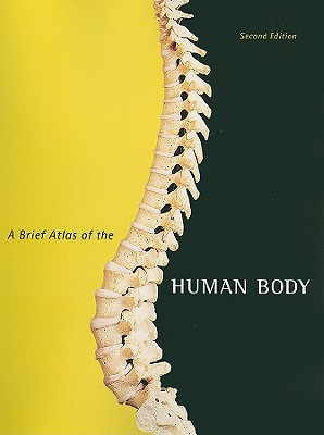 9780321662613-A-Brief-Atlas-Of-The-Human-Body-For-Human-Anatomy