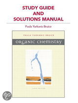 9780321676825-Study-Guide-And-Solutions-Manual-For-Organic-Chemistry