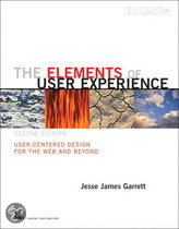 9780321683687-The-Elements-of-User-Experience
