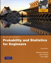 9780321694980-Miller-and-Freunds-Probability-and-Statistics-for-Engineers