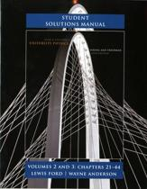 9780321696670-Student-Solutions-Manual-for-University-Physics