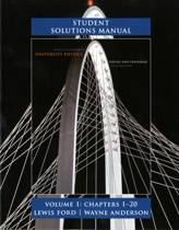 9780321696687-Student-Solutions-Manual-for-University-Physics-Volume-1-Chs.-1-20