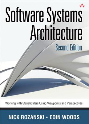 9780321718334-Software-Systems-Architecture