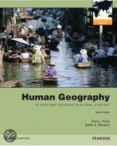 9780321728876-Human-Geography