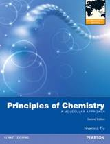 9780321729019-Principles-of-Chemistry