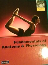 9780321735539-Fundamentals-of-Anatomy--Physiology