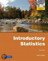 9780321740458-Introductory-Statistics