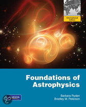 9780321748058-Foundations-Of-Astrophysics