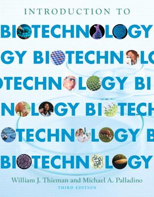 9780321766113-Introduction-To-Biotechnology