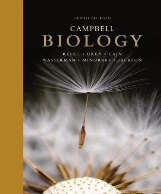 9780321775658-Campbell-Biology