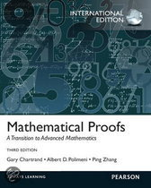 9780321782519-Mathematical-Proofs