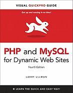 9780321784070-Php-And-Mysql-For-Dynamic-Web-Sites