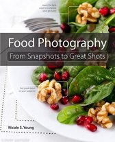9780321784117-Food-Photography