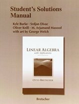 9780321796967-Student-Solutions-Manual-for-Linear-Algebra-with-Applications