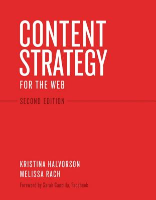 9780321808301-Content-Strategy-for-the-Web