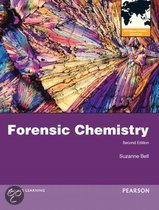 9780321816870-Forensic-Chemistry