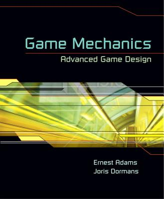 9780321820273-Game-Mechanics