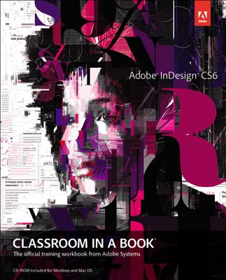 9780321822499-Adobe-Indesign-Cs6-Classroom-In-A-Book