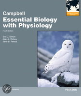 9780321827005-Campbell-Essential-Biology-with-Physiology