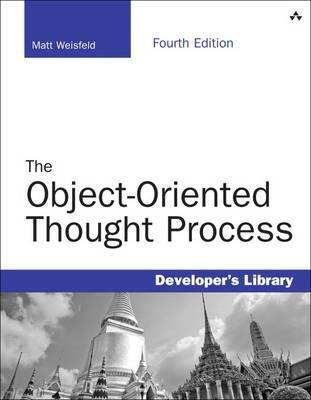 9780321861276-The-Object-Oriented-Thought-Process
